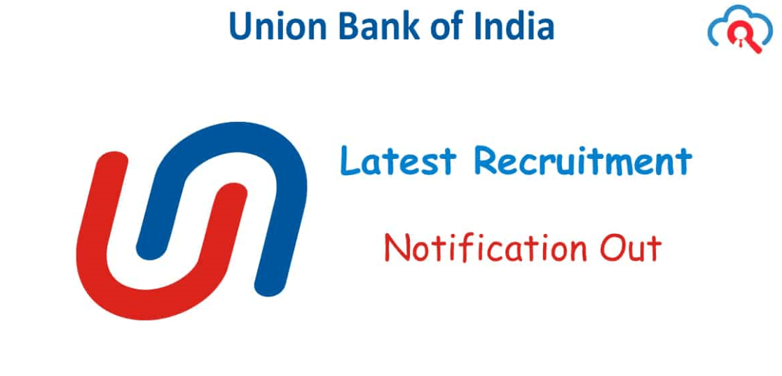 Union Bank of India (UBI) Recruitment 2020 for Officer Posts