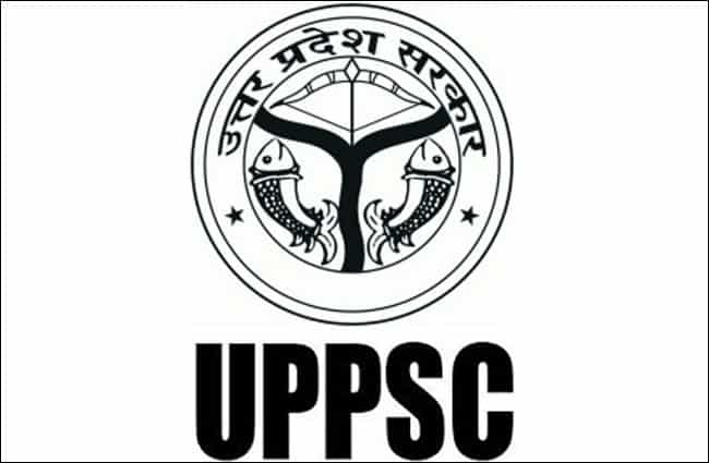 UPPSC Pre 2020 | ACF | RFO Recruitment 2020 Online Form