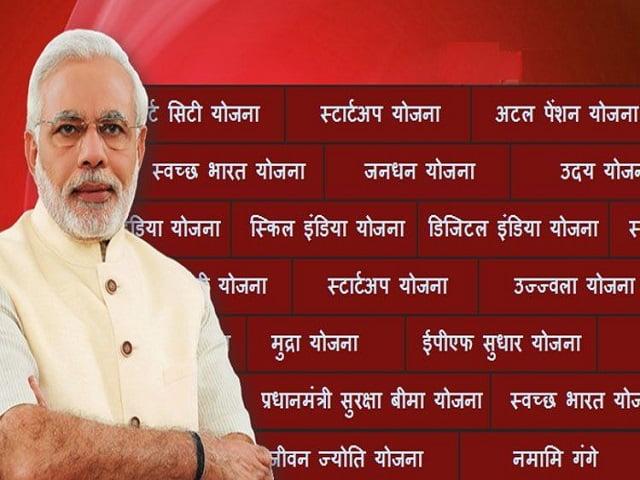 PM Modi Yojana 2020: प्रधानमंत्री नरेन्द्र मोदी योजना