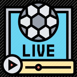 Live Sports HD